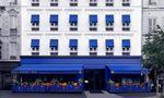 1K Hotel