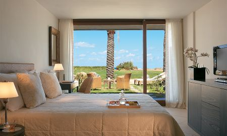 Superior Family Room - Amirandes Grecotel Exclusive - Crete