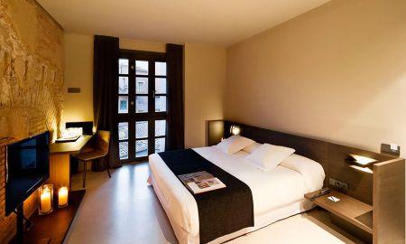 Chambre Supérieure - Caro Hotel - Valence