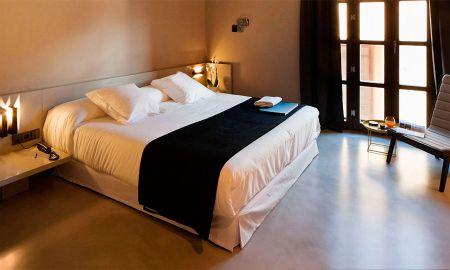 Chambre Standard - Caro Hotel - Valence