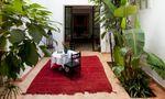 Le Nid by Sanssouci Collection Marrakech