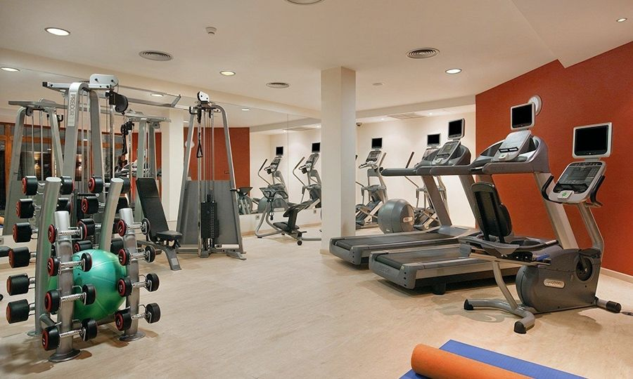 Hotel Hilton Sa Torre Mallorca Reservierung Informationen