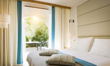 Residence con 1 Camera da Letto e Vista Giardino - Sun Gardens Dubrovnik - Dubrovnik