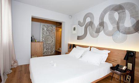 Номер Пуро Урбано - Purohotel Palma - Balearic Islands