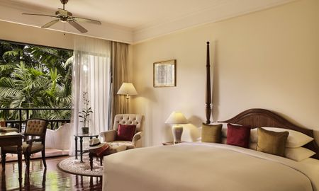 Suite Junior, 1 Letto King, Vista Giardino o Vista Laguna - Sofitel Angkor Phokeethra Golf & Spa Resort - Siem Reap