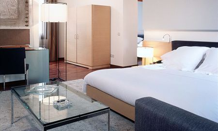 Loft - Mercer House Boria BCN - Barcellona