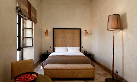 Superior Room Madada - Riad Madada Mogador - Essaouira