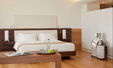 Suite - Ibiza Gran Hotel - Balearische Inseln