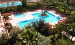 Hotel Atlas Medina & Spa