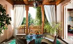 Dar Rhizlane Table d'hôtes & SPA