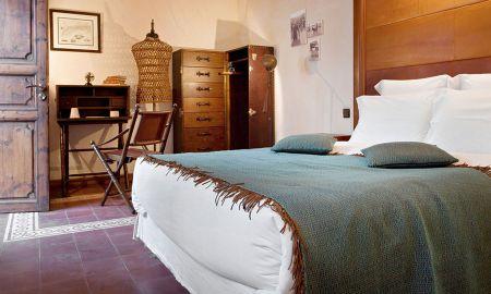 Suite Unik Prestige - Villa De L'O - Essaouira